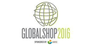 GBP Heads to GlobalShop 2016 with Big Ideas