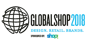 GSP Companies Helps Retailers Get SMART and Save at GlobalShop